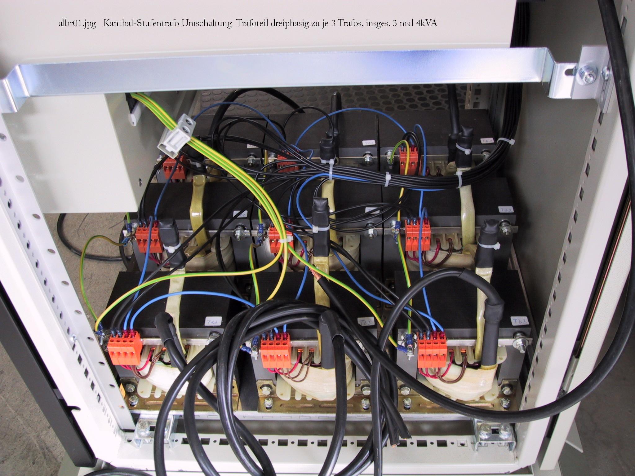 Nett 69959ft Kabel Kabel Bilder - Die Besten Elektrischen Schaltplan ...